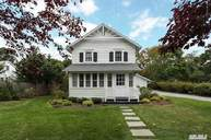 34 Lamb Ave Quogue NY, 11959