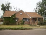 309 West Fern St Sublette KS, 67877