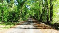 Lot 4 Jim Smith Rd Pendleton SC, 29670