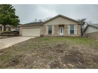 857 Annapolis Drive Fort Worth TX, 76108