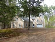 7 Trails End Ossipee NH, 03864