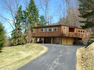 2 Main St Cooperstown NY, 13326