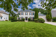 3 Muirfield Court Medford NJ, 08055