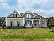 7132 Leando Drive Willow Spring NC, 27592