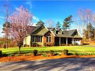 110 Mandy Lane Tryon NC, 28782