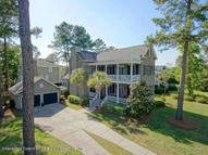 267 Marsh Ibis Trail Mount Pleasant SC, 29464