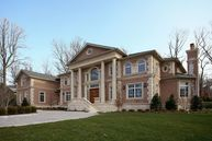 16 Litchfield Way Alpine NJ, 07620