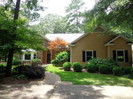 24 Quail Lane Pine Mountain GA, 31822