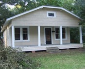 1604 South St. Vinton LA, 70668