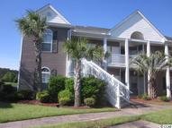 871 Palmetto Trail 201 Myrtle Beach SC, 29577