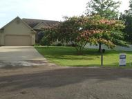 24407 Horse Shoe Bend N/A Cleveland MO, 64734