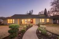 837 East Kelso Ave Fresno CA, 93720