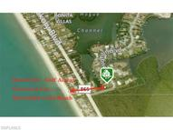 26993 Mclaughlin Blvd Bonita Springs FL, 34134