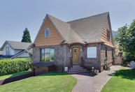 2624 N 30th St Tacoma WA, 98407