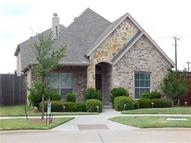 9700 Bell Rock Road Frisco TX, 75035