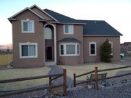 3020 W Copper Creek Ln Thatcher AZ, 85552