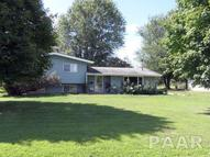 37 Forest View Road Dahinda IL, 61428