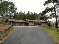 1 Heather  Ln Marquette MI, 49855