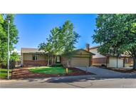 15072 East Gunnison Place Aurora CO, 80012