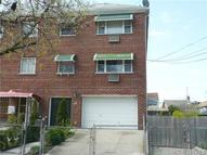 217 Stephans Avenue Bronx NY, 10473
