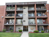 8100 West 87th Street 2c Hickory Hills IL, 60457