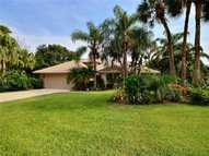 Address Not Disclosed Vero Beach FL, 32963