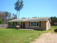 1792 E 20th Ct Arkdale WI, 54613