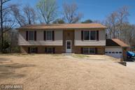 11618 Laplata Road La Plata MD, 20646