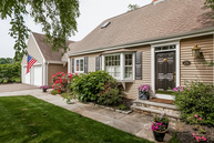 20 Cromwell Ct Old Saybrook CT, 06475