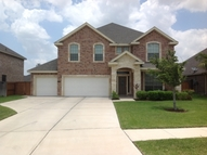 3405 Plantation Grove Blvd Mission TX, 78572