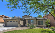 1269 E Debbie Drive San Tan Valley AZ, 85140