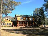 174 Coyote Road Jemez Springs NM, 87025