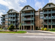 9 Kenilworth Knoll #417 Asheville NC, 28805