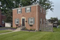 414 North Main Street Mount Prospect IL, 60056