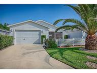 17311 Se 82nd Pecan Terrace The Villages FL, 32162