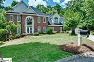 111 Overlook Court Easley SC, 29642