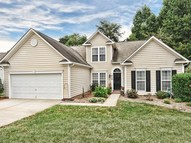 612 Eaton Ct Fort Mill SC, 29708