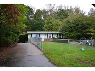 32 Conner Road Candler NC, 28715