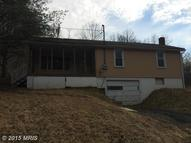 14405 Ruth Ln Oldtown MD, 21555