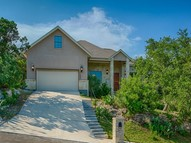 11223 Blue Waters Helotes TX, 78023