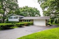 1120 Forest Drive Elgin IL, 60123
