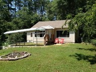 2000 Old Lower River Rd Nw Charleston TN, 37310