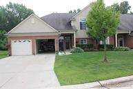 14202 Shadywood Drive Sterling Heights MI, 48312