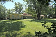 14815 Perkins Road Woodstock IL, 60098