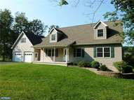 8870 Easton Rd Ottsville PA, 18942