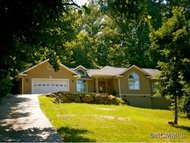 17 Devonshire Drive Candler NC, 28715
