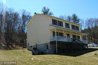 259 Milk Road Yellow Spring WV, 26865