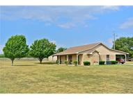 2659 County Road 1106 Anna TX, 75409