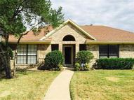 2511 Meadow Ridge Drive Mesquite TX, 75150
