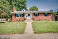 302 Valley View Avenue Southwest Leesburg VA, 20175